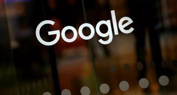 غوغل يحتفل بميلاد فريد الأطرش