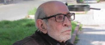 وفاة نجل الفنان المصري محمد عبدالمطلب