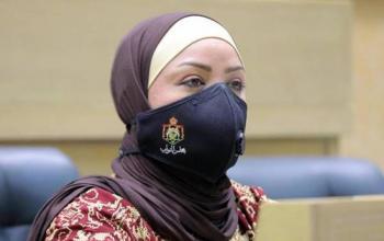 البدول تسأل الحكومة عن محمية ضانا وتطلب تزويدها بدراسة النحاس