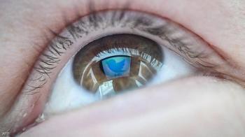مراقبة الطيور ..  مبادرة على تويتر ضد المحتويات الزائفة