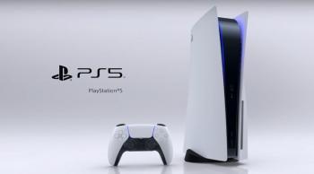 تعرف على سعر playStation 5