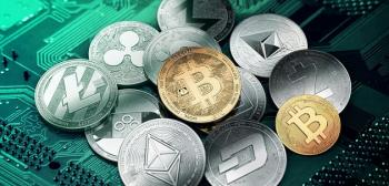 دليل العملات الرقمية من الألف إلى الياء