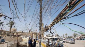 الكاظمي: العراق ماض في الربط الكهربائي مع الأردن والخليج