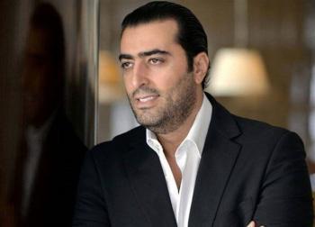 النجم السوري باسم ياخور يفجّر مفاجآت سياسية!