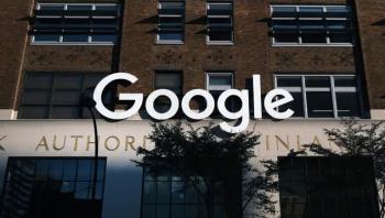 جوجل تريد دخول عالم السجلات الصحية من جديد