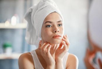 علاج الحبوب الحمراء في الوجه بسرعة
