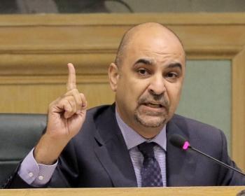 خوري يحذر النواب: عدونا يضعنا تحت مرمى نيرانه
