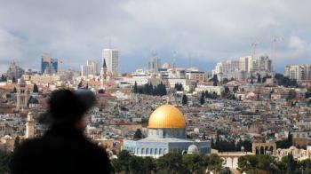 البرلمان العربي يؤكد مساندة الشعب الفلسطيني