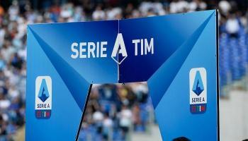 الطرد من الدوري الإيطالي ..  عقوبة جديدة تنتظر أندية السوبر الأوروبي