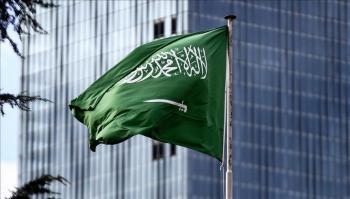 ايقاف 3 ضباط في الحرس الملكي السعودي بتهم فساد