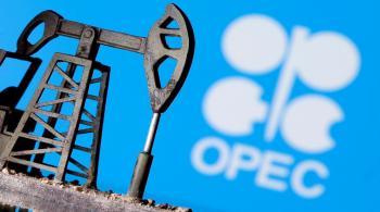 النفط يرتفع بفضل انخفاض المخزونات وبرنت يتجاوز 75 دولارا