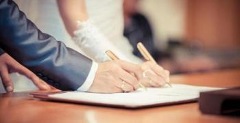 سلطان عادل برهومة .. مبارك الزواج