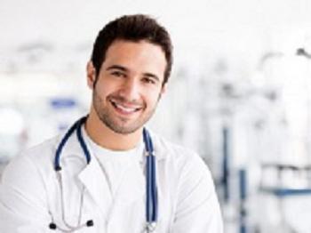 مطلوب دكتور تخصص انف واذن وحنجرة للعمل في ابو ظبي