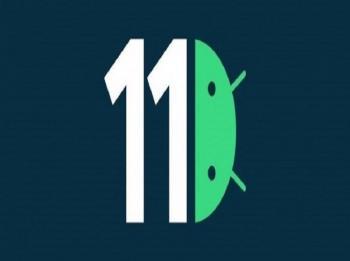 5 ميزات رائعة في نظام أندرويد 11 لم تعلن عنها جوجل