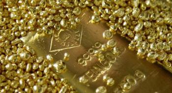 دبي تستضيف أكبر مؤتمر دولي للذهب