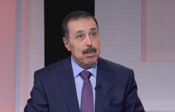 النعيمي يكرم المدارس الفائزة بجائزة التراث الثقافي العربية لليافعين