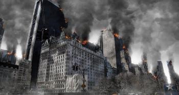 الإفصاح عن ثلاث طرق لتدمير الأرض بلمح البصر