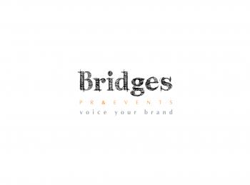الجسور للاستشارات الإعلامية تنشر تقرير الأداء الرقمي المحلي والعالمي للعام 2020