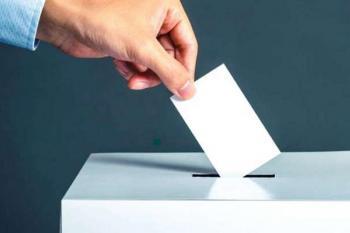 تعديل تعليمات الترشح للانتخابات: الرقم المتسلسل بالقرعة