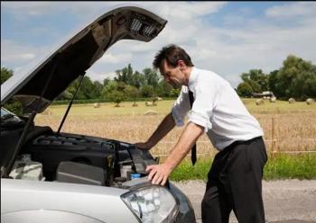 6 أسباب وراء انطفاء محرك السيارة أثناء السير