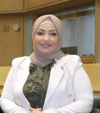 نحو إصلاح القطاع الصحي الأردني
