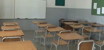 160 مدرسة متضررة جراء انفجار بيروت