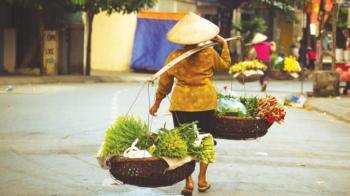 الأسرار الخمسة للمطبخ الفيتنامي