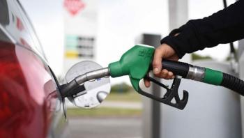 الحكومة: ارتفاع أسعار المحروقات عالمياً