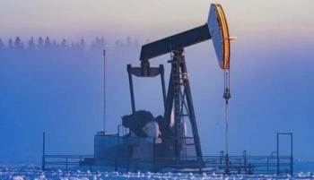 دوامة الهبوط تسيطر على المخزونات الأمريكية ..  ماذا حدث لأسعار النفط؟