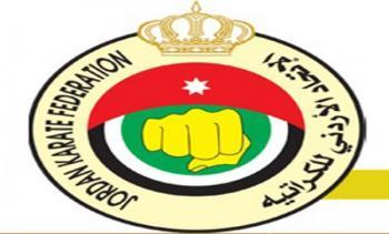 منتخب الكاراتيه يمدد معسكره التدريبي في مصر