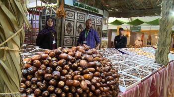 تجارة المقايضة تعيد الجزائر إلى العمق الإفريقي