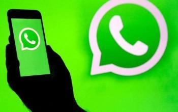 هل يمكن لـواتساب كشف المحادثات الخاصة بك؟