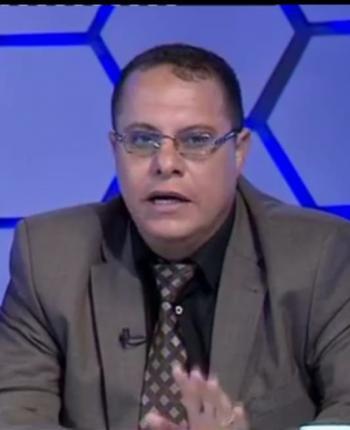 الدكتور عبدالله العكايلة رئيسا لقسم القانون في عجلون الوطنية