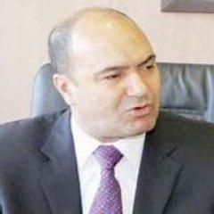 الوزير الخزاعلة: طريقة غير ناجحة في المساءلة البرلمانية