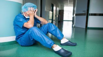 وفاة 4 ممرضين وإصابة أكثر من 3 آلاف بكورونا في الاردن