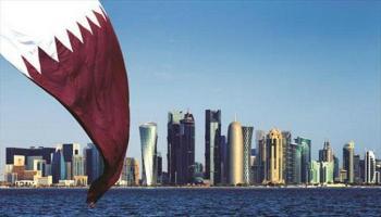 قطر تعزز مستورداتها الغذائية من الأردن استعدادا لرمضان