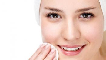 وصفات طبيعية لتسمين الوجه قبل موسم الأعياد