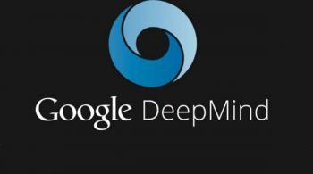 برنامج ذكاء صناعي من غوغل يحدث طفرة في علم الأحياء