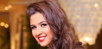 حسم الجدل حول مصير الطبيب المتسبب في أزمة ياسمين عبد العزيز