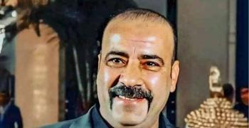 محمد سعد يوجه رسالة للفنانة دلال عبد العزيز