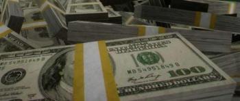 دائرة ضريبة الدخل الأمريكية ترسل 1.4 مليار دولار لأموات