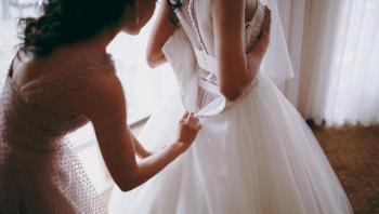ما هي أهم 10 نصائح للعروس قبل الزفاف