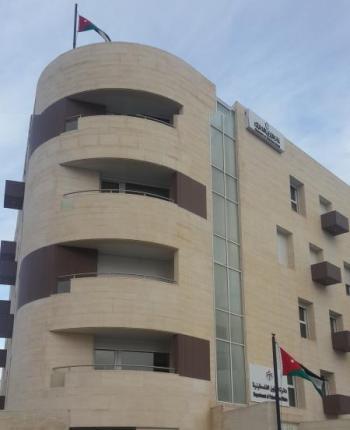 الشؤون الفلسطينية تصدر تقريرها الشهري حول الانتهاكات الإسرائيلية لشهر آب