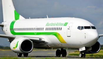 ضبط محتجز طائرة في مطار نواكشوط ..  ولا خسائر