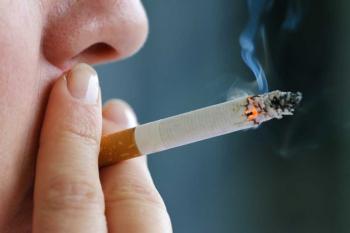 زيادة خطر اصابة المدخنين بالجلطة قد تمتد لغير المدخنين بنفس المنزل