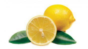 الكشف عن كمية الليمون التي يجب تناولها يوميا