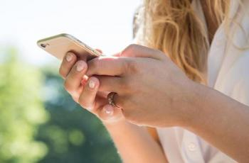 نصائح ذهبية لحماية الأجهزة المحمولة من حرارة الصيف