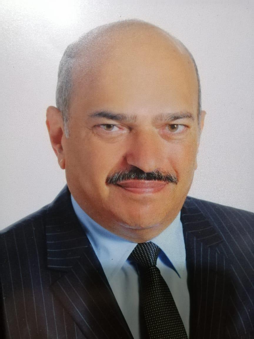 د. عبدالرحمن المعاني