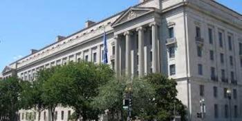 الولايات المتحدة ..  اتهام أردني بمحاولة الانضمام الى داعش