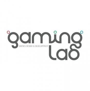 صندوق الملك عبدالله للتنمية يطلق نافذة تمويلية لمطوري الألعاب الالكترونية